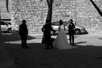 ślub zdjęcie