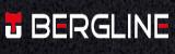 bergline.pl - sklep internetowy z matami