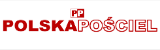 polska-posciel.pl - pościel 3d tulipany