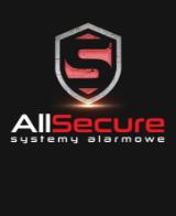 systemy alarmowe gdańsk All Secure