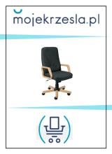 sportowe fotele biurowe